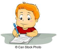 Essay on My School My Home - EssayBasicscom