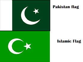 National Flag Day Foundation - 2016